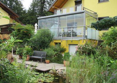 Sommergarten 402
