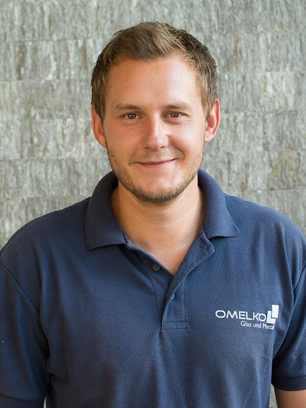 Harald Kampel