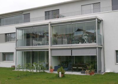Sommergarten 405