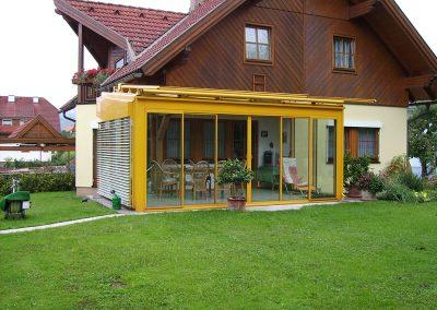 Wintergarten 602