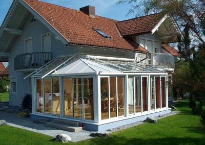 Wintergarten 603