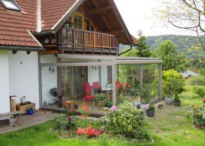 Sommergarten 403
