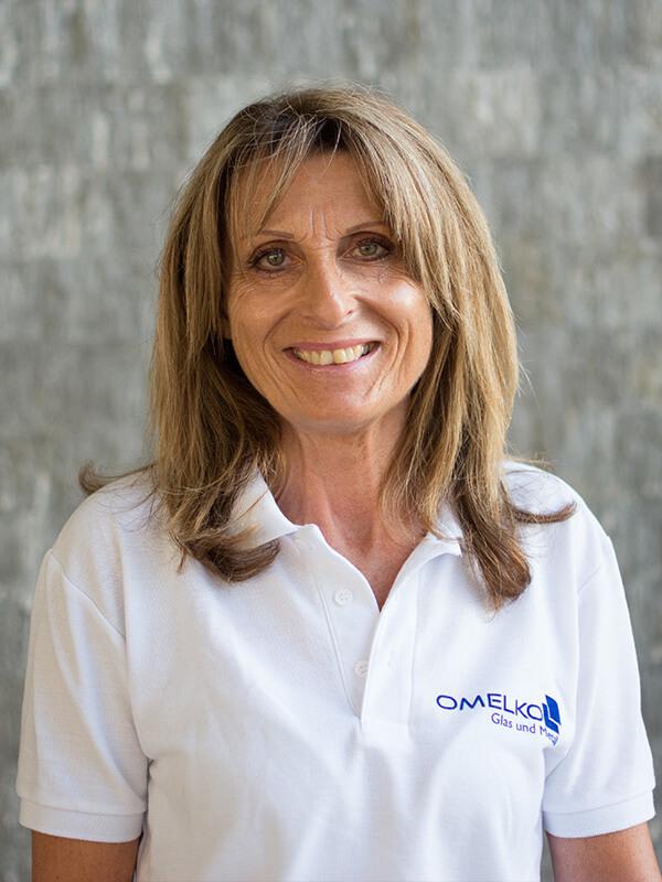 Gerda Wultsch